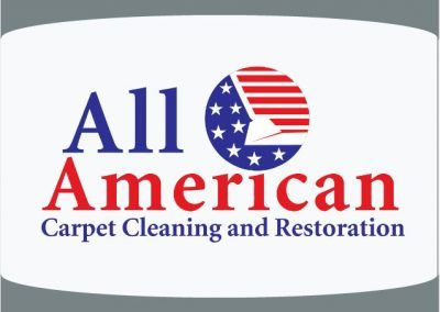 All-American-Carpet-Tulsa-Logo-Sample