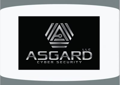 AsgardCyberSecurityTulsa-Logo-Sample