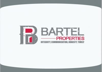 BartelProperties-Tulsa-Logo-Sample