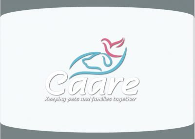 CAARETulsa-Logo-Sample