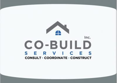 COBUILD Tulsa-Logo-Sample