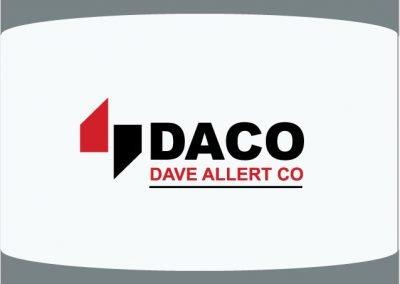 DACODaveAllertCo-Tulsa-Logo-Sample