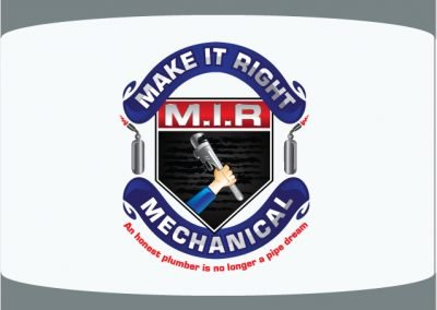 MakeItRightMechanicalr-Tulsa-Logo-Sample