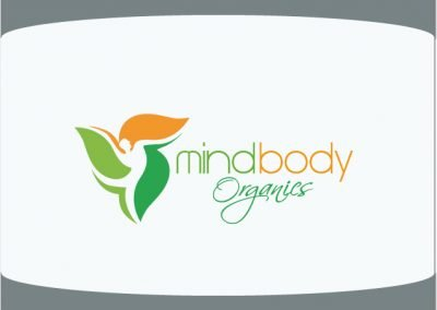 Mind-Body-Organics-Tulsa-Logo-Sample