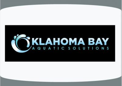 Oklahoma-Bay-Aquatic-Solutions-Tulsa-Logo-Sample