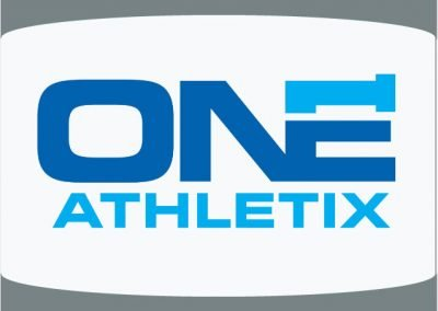 One-Athletix-Tulsa-Logo-Sample