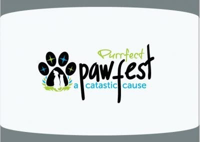 PurrfectPawfes-Tulsa-Logo-Sample