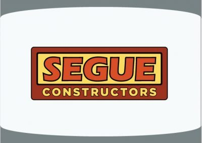 Segue-constructors-Tulsa-Logo-Sample