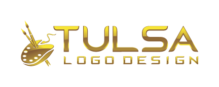 Tulsa Logo Design 918.902.4061