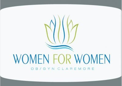 Women-For-Women-Tulsa-Logo-Sample