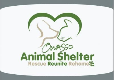 animalshelter-Tulsa-Logo-Sample
