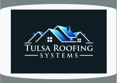 mid-town-roof-Tulsa-Logo-Sample