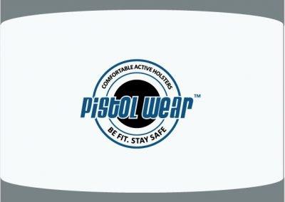 pistolwear-Tulsa-Logo-Sample