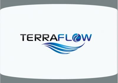 terraflow-Tulsa-Logo-Sample